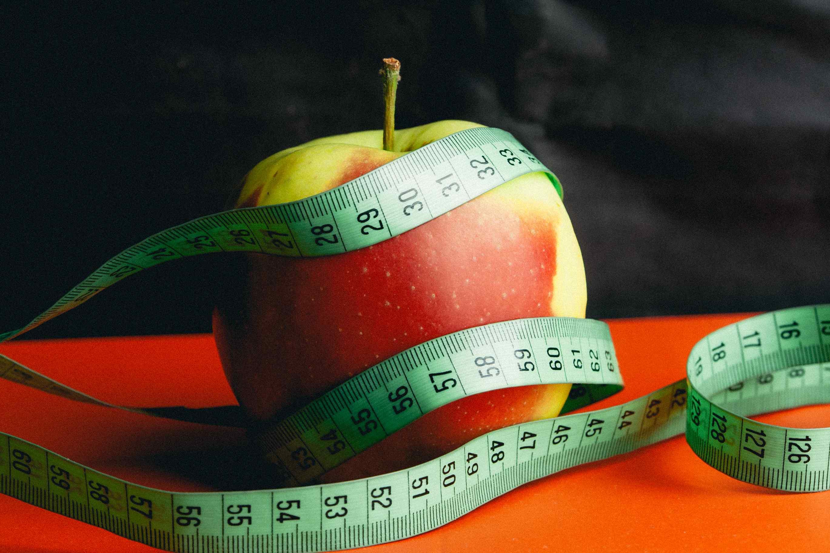 50 idées pour maigrir